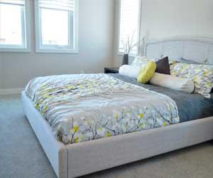 colocacion-cama