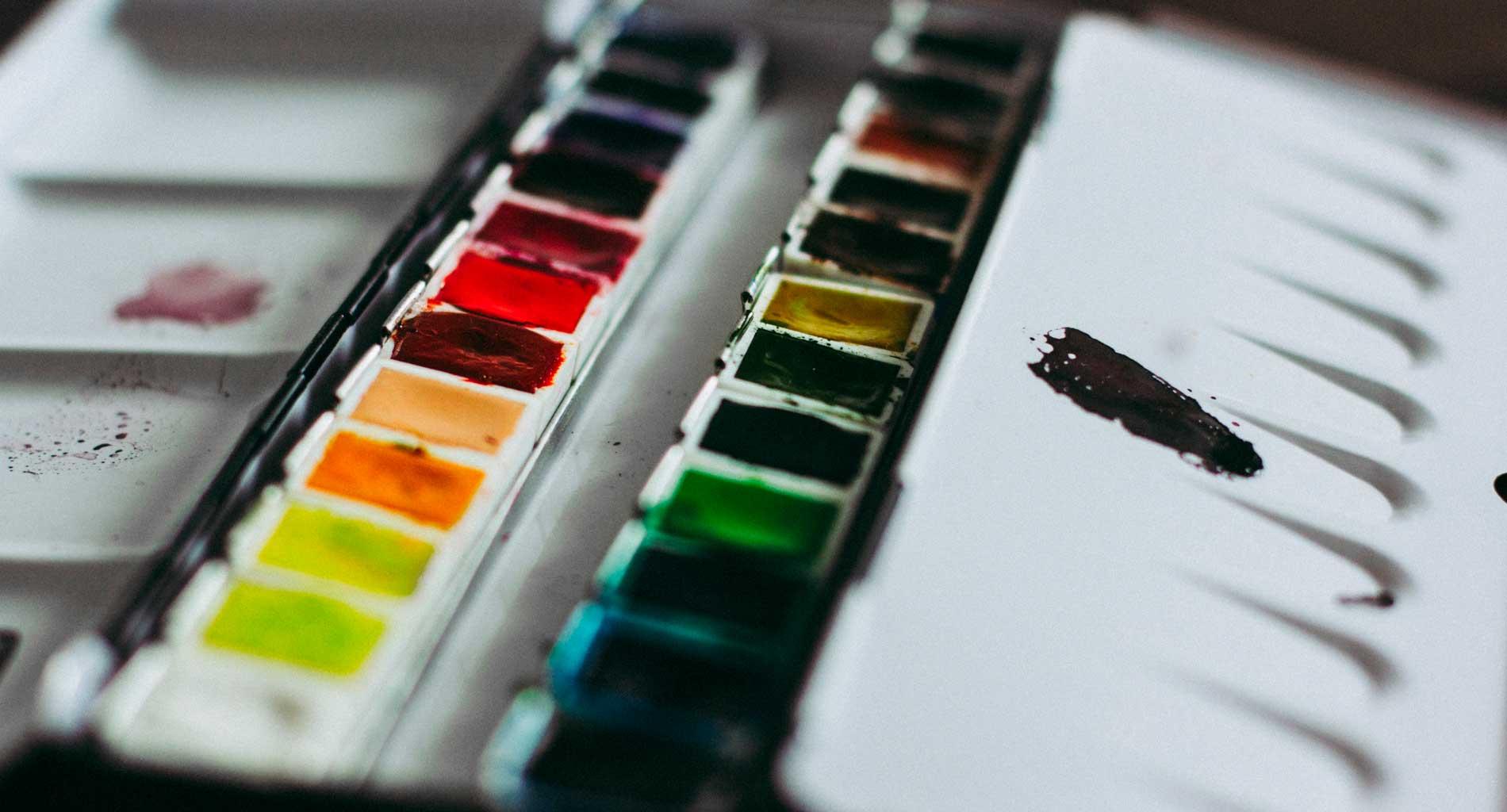 colores-habitacion-hijos