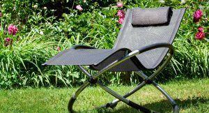 funda de sillas de jardin decoracion diez