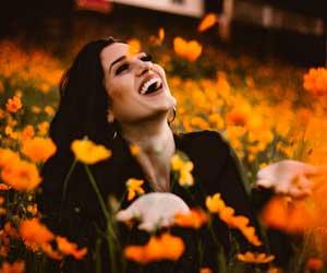 jardin-felicidad