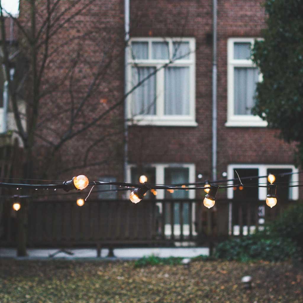 luz-de-exterior-con-cable
