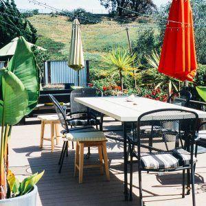 mesa-jardin-al-sol