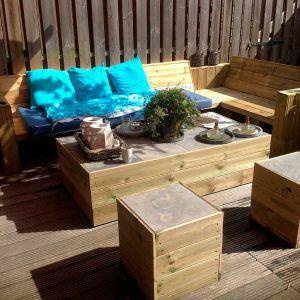 muebles-resistentes-viento