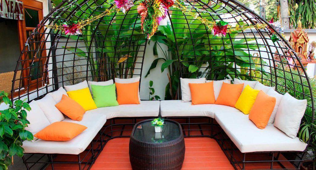 muebls-exterior-jardin
