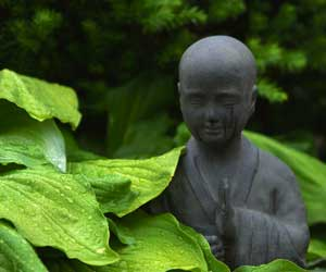 paz-jardin decoracion diez