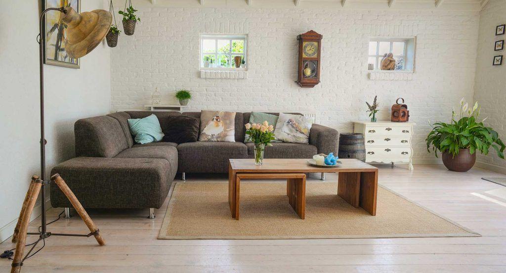 muebles de salon comedor