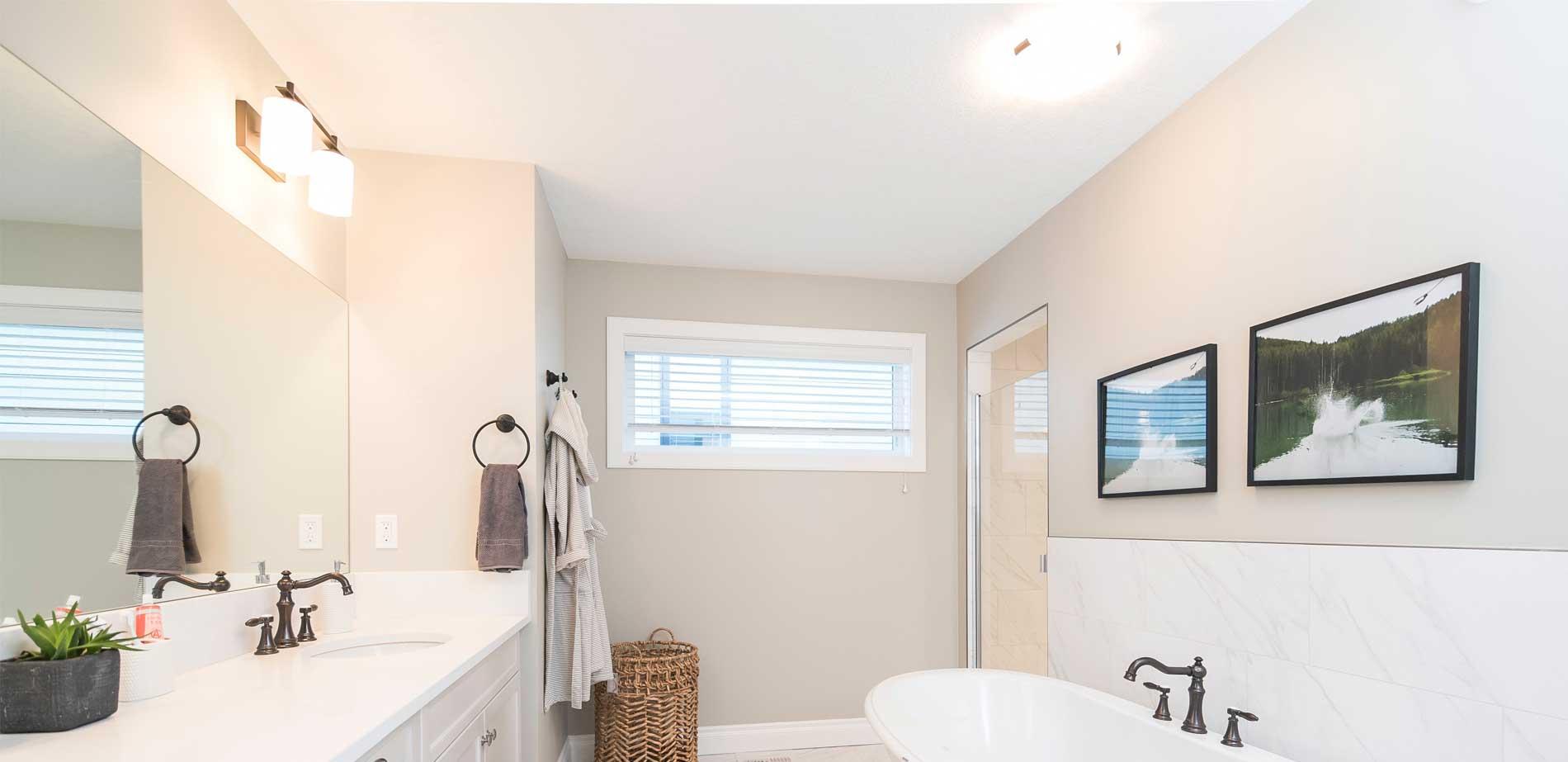 Guía de compra de las 3 mejores luces para baño