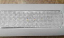 luces led para armarios