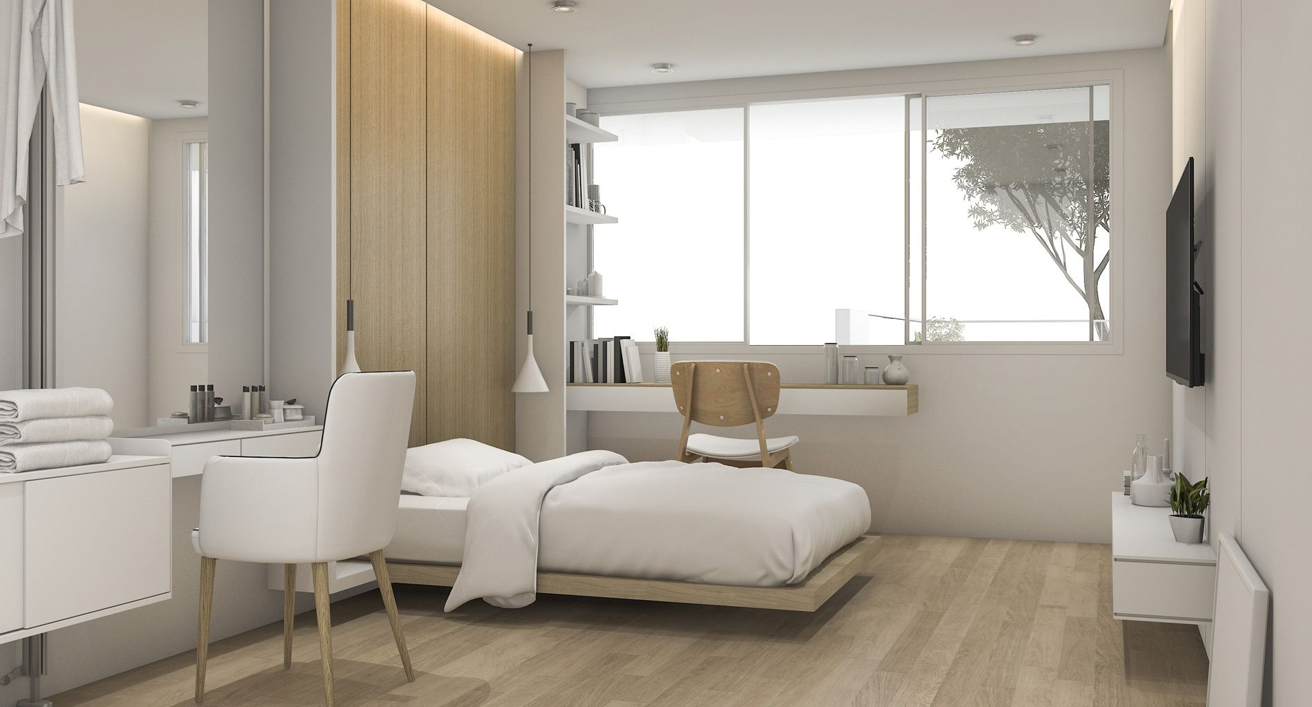 Las mejores camas plegables de 2021