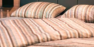 comprar colchas de cama