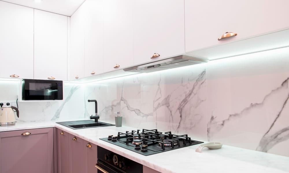 Mejores fluorescentes para cocina