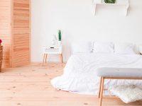 Los mejores bancos para pie de cama: Opiniones y Guía de compra